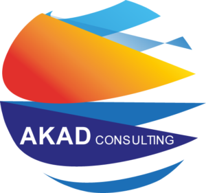 AKAD Consulting